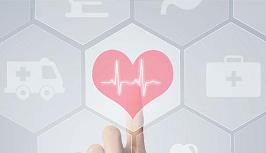 actualité de la santé