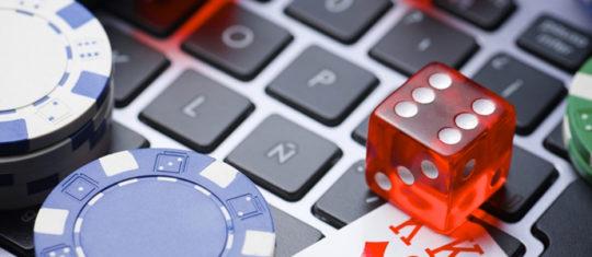 Comment trouver les meilleurs casinos en ligne