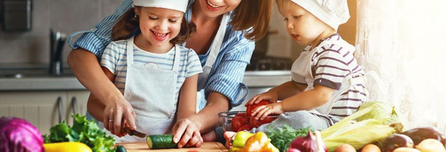 Jeux de cuisine pour filles